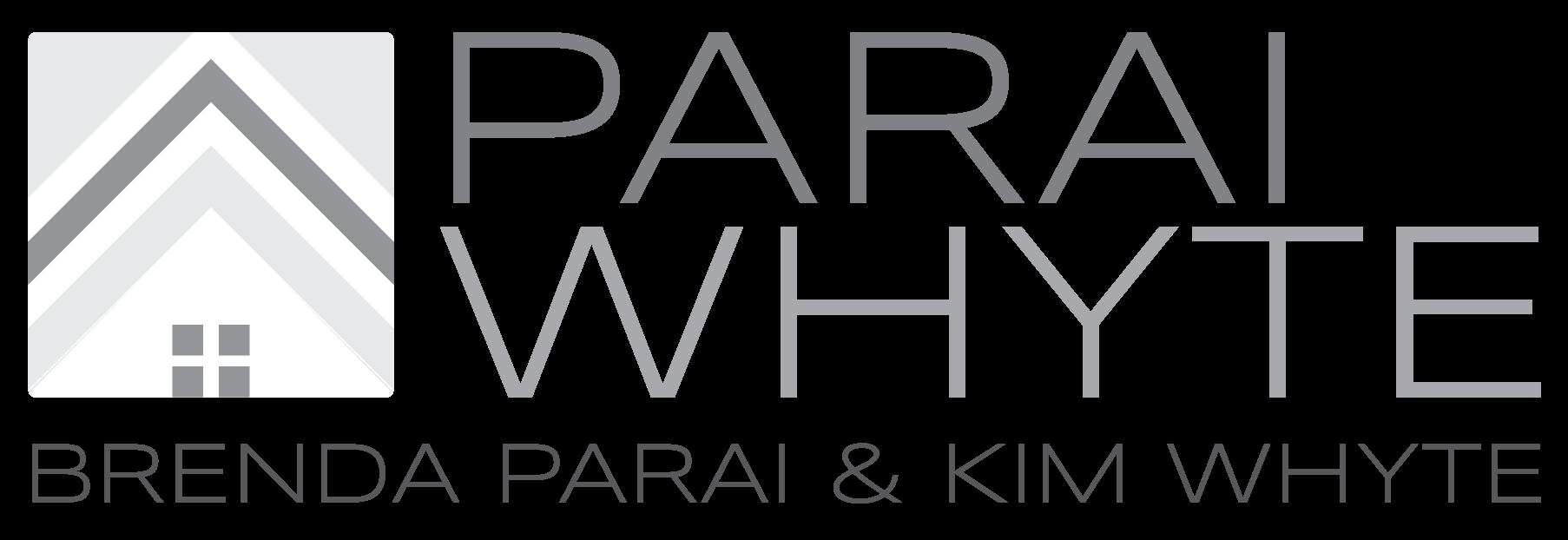 Brenda Parai and Kim Whyte - Calgary Real Estate Agents